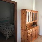 Foto de Il Melo Residence