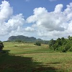 Photo of Valle de Vinales