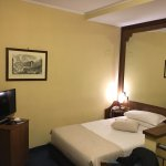 Photo de Exe Hotel Della Torre Argentina