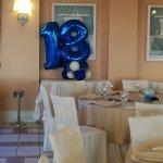 Photo de Baglio Oneto Resort and Wines