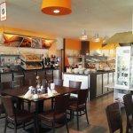Food Hotel Neuwied Bild