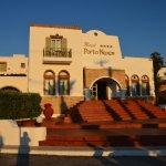 Photo of Porto Naxos Hotel