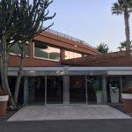 Photo of Corte Rosada Resort & SPA