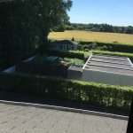 Photo de Am Zault - Das Landhotel