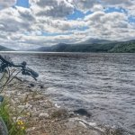 Photo of Inverness Bike Hire