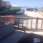Photo of Enodia Hotel