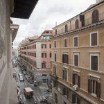 Photo of Spagna Ave