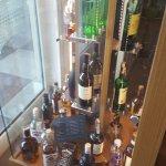 Alcool Importé payant