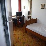 Photo of Flair Hotel Vier Jahreszeiten