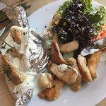 Billede af Restaurant MAGU