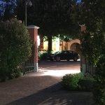 Photo of Hotel La Sosta