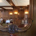 Foto di The White Swan Hotel