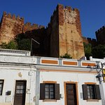 Photo de Castelo de Silves