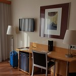 Photo de Abba Centrum Hotel
