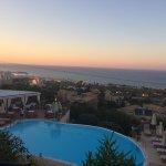 Foto de Creta Blue Suites