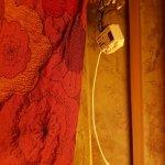 Foto de Buddha-Bar Hotel Prague