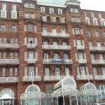 Photo of Hilton Brighton Metropole