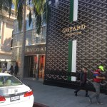 Photo of Rodeo Drive