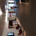 Foto di Novotel Strasbourg Centre Halles
