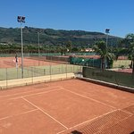 Photo of Club Med Napitia