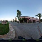 Photo of Candia Park Village