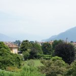 Park Hotel Villa Belvedere Photo