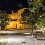 Foto de Vecchio Convento
