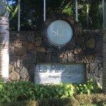 Photo de La Pirogue Resort & Spa