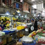 Photo of Chatuchak Flower Market
