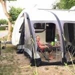 Photo de Camping La Vieille Ferme