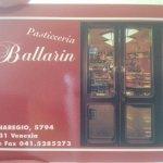 Photo of Bar Pasticceria Ballarin