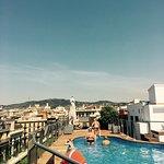 Foto de Silken Gran Hotel Havana