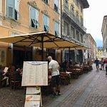 Photo of Ristorante Pizzeria Alla Torre