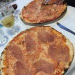 Ristorante Pizzeria Santa Maria Foto
