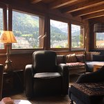Photo of Chalet de Champery