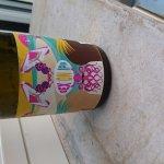 Photo of Fermento Beershop