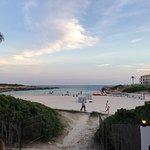 Foto de Eden Village Siesta Playa