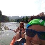 Foto de Wonderful Tours Laos - Day Tours