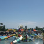 Photo of Lido Waterpark