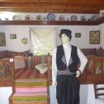 Photo de Traditional House