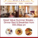 Great Summer Offers