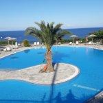 Photo of Porto Skala Hotel & Village