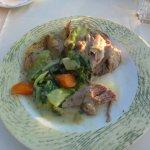 Photo of Oromedon Traditional Tastes
