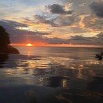 卡他泰尼海濱度假村照片