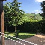 Photo de Villa Castelletto