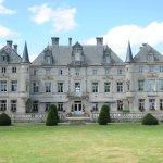 Foto de Château des Monthairons