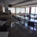 Foto di Hotel Cosmomare