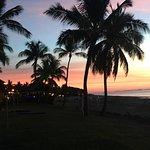 Sunset Hilton Denarau