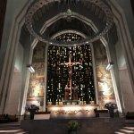 Foto de Oratorio de San José del Monte Real