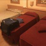 Photo of Hotel La Selva